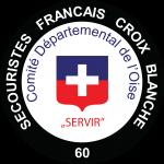 La Croix Blanche de l'Oise est heureuse de vous présenter son nouveau site Internet.